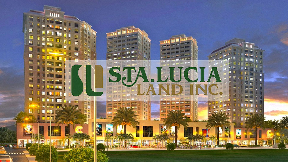 Sta. Lucia Land Inc. best value property